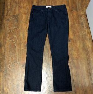 Ann Taylor Loft Size 2/26 Jeans